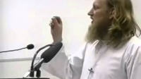 Does Islam Oppress Women? || Abdur Raheem Green