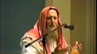 What is the Purpose of Our Existence || Abdur Raheem Green