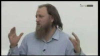 Why Abdur Raheem Green Came to Islam