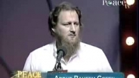 The Curse of the Consumer Society || Abdur Raheem Green