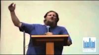 The Obligation of Giving Dawah || Abdur Raheem Green