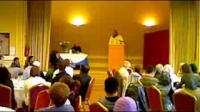 What Islam is Really About    Abdur Raheem Green