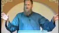 Ramadan Muslims || Abdur Raheem Green