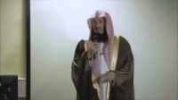 The two bounties from Allah? Mufti Ismail Menk