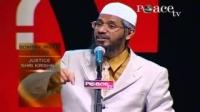 Is Terrorism a Muslim Monopoly? ~ Dr. Zakir Naik