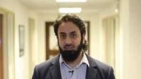 Muslims Respond to Woolwich Attack - Hamza Tzortzis & Adnan Rashid