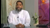 The Inevitable Journey Episode [42] - The Reckoning, Naeem (5 Questions) By Sh Karim Abu Zaid