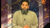 The Inevitable Journey Episode [22] - The Middle Sign (Al Mahdi) - By Sh Karim Abu Zaid
