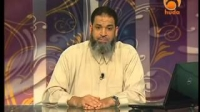 The Inevitable Journey Episode [14] - The Soul's Journey To Heaven By Sh Karim Abu Zaid