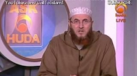Trimming the hair for women, the lenght of the hair - Sheikh Dr. Muhammad Salah