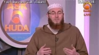 All programs on Huda Tv are free and not for selling - Sheikh Dr. Muhammad Salah