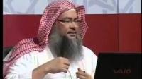 Janazah (Funeral), The Final Rites Episode [5] - Sheikh Assim Al Hakeem