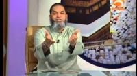Hajj 2012, Blessed Days of Dhul Hijjah by Sheikh Karim Abu Zaid