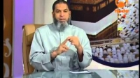 Blessed Days of Dhul-Hijja Episode [8], Towards An Accepted Hajj (3) - By Karim Abu Zaid