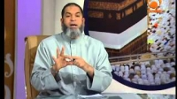 Blessed Days of Dhul-Hijja Episode [5] - Towards an Accepted Hajj (1) - By Karim Abu Zaid