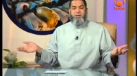 Blessed Days of Dhul-Hijja Episode [4] - Different Rulings on Hajj - By Karim Abu Zaid