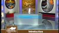 Blessed Days of Dhul-Hijja Episode [1] - Introduction - By Karim Abu Zaid
