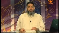The Inevitable Journey Episode [13] - Grieving According To Sunnah By Sh Karim Abu Zaid