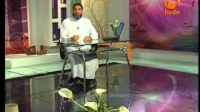 The Inevitable Journey Episode [12] - The Moment of Death (2) By Sh Karim Abu Zaid