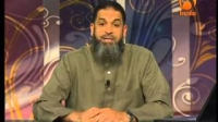 The Inevitable Journey Episode [9] - The Arrival of Death (4) By Sh Karim Abu Zaid
