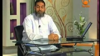 The Inevitable Journey Episode [7] - The Arrival of Death (2) By Sh Karim Abu Zaid