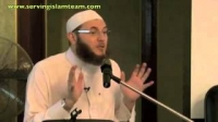 Da'wah (Importance & Tips) - Conveying Islam - Dr. Muhammad Salah