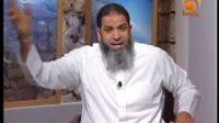 The Best Of Stories From The Quran - Why Bani Israel Lost Their Way - Sheikh Karim Abu Zaid