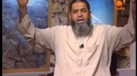 The Best Of Stories From The Quran - The Story of A Mother [1/2] - Sheikh Karim Abu Zaid
