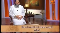 The Best Of Stories From The Quran - Why The Muslims Lost the Way - Sheikh Karim Abu Zaid