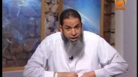 The Best Of Stories From The Quran - The Companions Of The Cave [2/2] - Sheikh Karim Abu Zaid