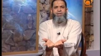 The Best Of Stories From The Quran - Jesus Not Killed Nor Crucified - Sheikh Karim Abu Zaid