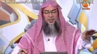 Is fasting during traveling correct - Sheikh Assim Al Hakeem