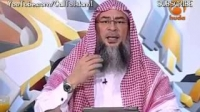 How to deal with moustache trimming, shaving or else - Sheikh Assim Al Hakeem