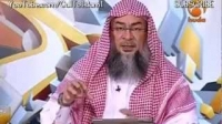 Whats the ruling of Salatul Shukr - Sheikh Assim Al Hakeem