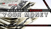 Your Money - Blessing Or Burden ᴴᴰ ┇ Thought Provoking ┇ by Sheikh Assim Al Hakeem ┇ TDR ┇