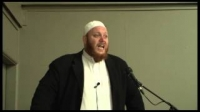 What Does This Dunya Mean To You By Sh Shady Al Sulieman