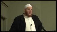 Thughs in Islamic Clothing - Sh Shady AlSuleiman