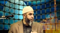 Satan's Tactics by Imam Karim AbuZaid