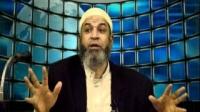 Envy: A Deadly Sin by Imam Karim AbuZaid