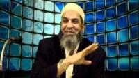 Envy: A Funny Story (1) by Imam Karim AbuZaid