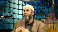 Having Fun the Halal Way by Imam Karim AbuZaid