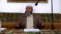 Belief in Allah (2): Introduction (2) by Imam Karim AbuZaid