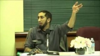 Allah Will Respond to the Caller (Supplicator) - Always Make Dua - Nouman Ali Khan
