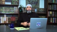 Advice for the Beginning Middle and END of Ramadhaan - Nouman Ali Khan