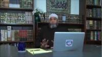 Anger Management in Islam by Imam Karim AbuZaid