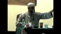 Tafsir: Methodology of Explaining the Quran (Part 3) by Imam Karim AbuZaid