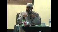 Tafsir: Methodology of Explaining the Quran (Part 1) by Imam Karim AbuZaid