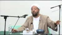 The War Against Muslim Women | Dr. Abdullah Hakim Quick