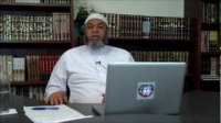 Virtues of Ramadan (Episode 1~10) | Dr. Abdullah Hakim Quick
