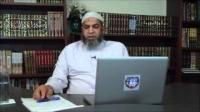 After Taking shower, still need Wudu? by Imam Karim AbuZaid